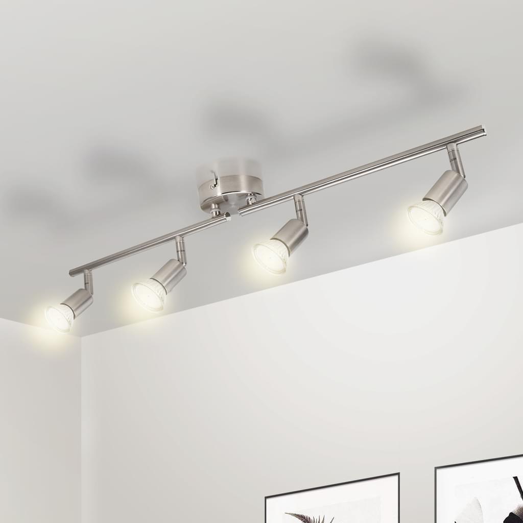 Full Size of Küchen Deckenlampe Wohnzimmer Deckenlampen Esstisch Schlafzimmer Für Modern Regal Küche Bad Wohnzimmer Küchen Deckenlampe