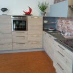 Ausstellungsküchen Abverkauf Wohnzimmer Ausstellungsküchen Abverkauf Ausstellungskche Nolte Artwood Kchen Inselküche Bad