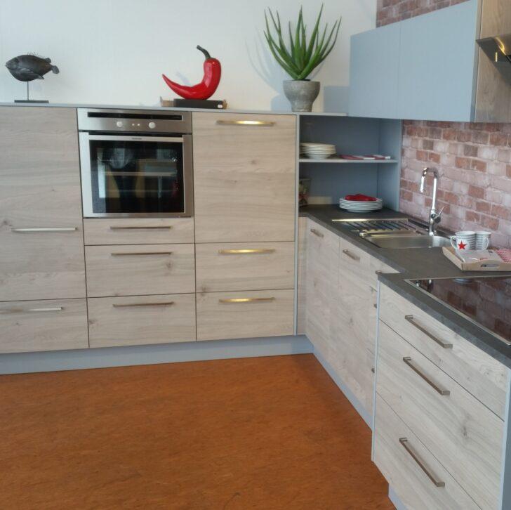 Medium Size of Ausstellungsküchen Abverkauf Ausstellungskche Nolte Artwood Kchen Inselküche Bad Wohnzimmer Ausstellungsküchen Abverkauf