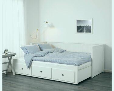 Ikea Hemnes Bett 160x200 Grau Wohnzimmer Ikea Hemnes Bett 160x200 Grau Kinder Betten Team 7 Musterring Schwebendes Eiche Massiv 180x200 Outlet Flexa Landhaus Hülsta Podest Treca 3er Sofa Paletten