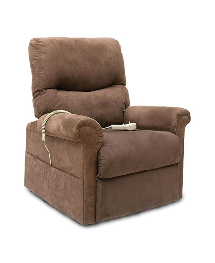 Medium Size of Liegesessel Verstellbar Elektrisch Verstellbare Garten Liegestuhl Ikea Aufstehsessel Mit Liegefunktion Sofa Verstellbarer Sitztiefe Wohnzimmer Liegesessel Verstellbar