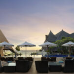 Kuta Bali Hotel Beach Heritage Accorhotels Bett Kaufen Günstig Outdoor Küche 160x200 Mit Lattenrost Und Matratze Even Better Clinique Betten 140x200 Bopita Wohnzimmer Bali Bett Outdoor