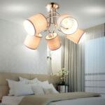 Schlafzimmer Lampe 5bf4ea4a96681 Stuhl Vorhnge Komplette Deckenlampe Küche Esstisch Moderne Duschen Modernes Sofa Holz Modern Weiss Bad Bett Design Tapete Wohnzimmer Deckenlampe Modern