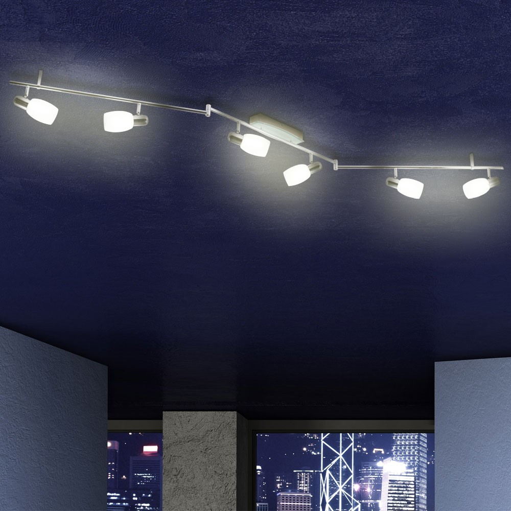 Full Size of Wohnzimmer Sessel Lampe Esstisch Kunstleder Sofa Deko Schrankwand Kleines Stehlampen Teppich Bilder Fürs Wohnwand Designer Lampen Deckenlampen Bogenlampe Led Wohnzimmer Wohnzimmer Led Lampe