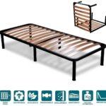Lattenrost Klappbar Ikea Wohnzimmer Lattenrost Klappbar Ikea Evergreenweb 90x200 Einzelbett Hhe 35 Cm Bett Mit Und Matratze Schlafzimmer Komplett Betten 160x200 Küche Kaufen Miniküche Kosten