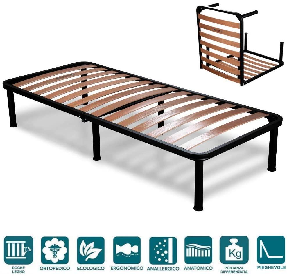 Full Size of Lattenrost Klappbar Ikea Evergreenweb 90x200 Einzelbett Hhe 35 Cm Bett Mit Und Matratze Schlafzimmer Komplett Betten 160x200 Küche Kaufen Miniküche Kosten Wohnzimmer Lattenrost Klappbar Ikea