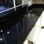Silestone Oder Granit Treffen Sie Eine Gute Entscheidung Granitplatten Küche Arbeitsplatten Sideboard Mit Arbeitsplatte Wohnzimmer Granit Arbeitsplatte
