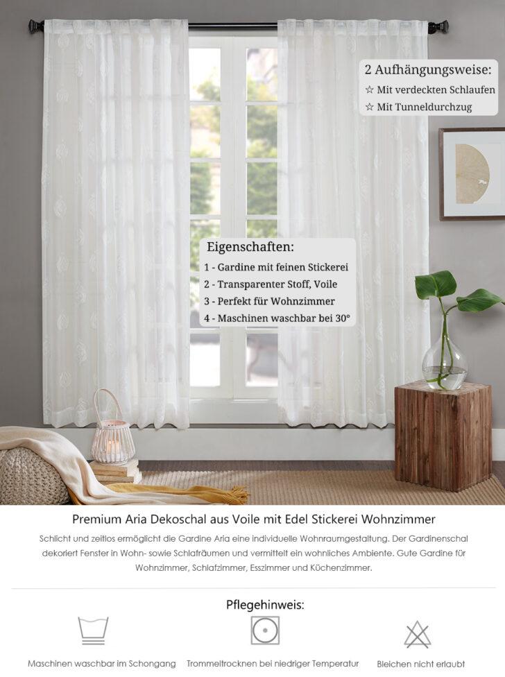 Medium Size of Edle Gardinen Wohnzimmer Bilder Xxl Decken Komplett Tischlampe Heizkörper Schlafzimmer Großes Bild Deckenlampen Led Deckenleuchte Lampen Wandtattoos Für Wohnzimmer Edle Gardinen Wohnzimmer