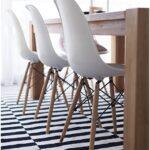 Holzregal Küche Einbauküche Selber Bauen Kurzzeitmesser Waschbecken Teppich Für Beistellregal Ikea Kosten Kaufen Tipps Fliesen Vorhänge Handtuchhalter Wohnzimmer Teppich Küche Ikea