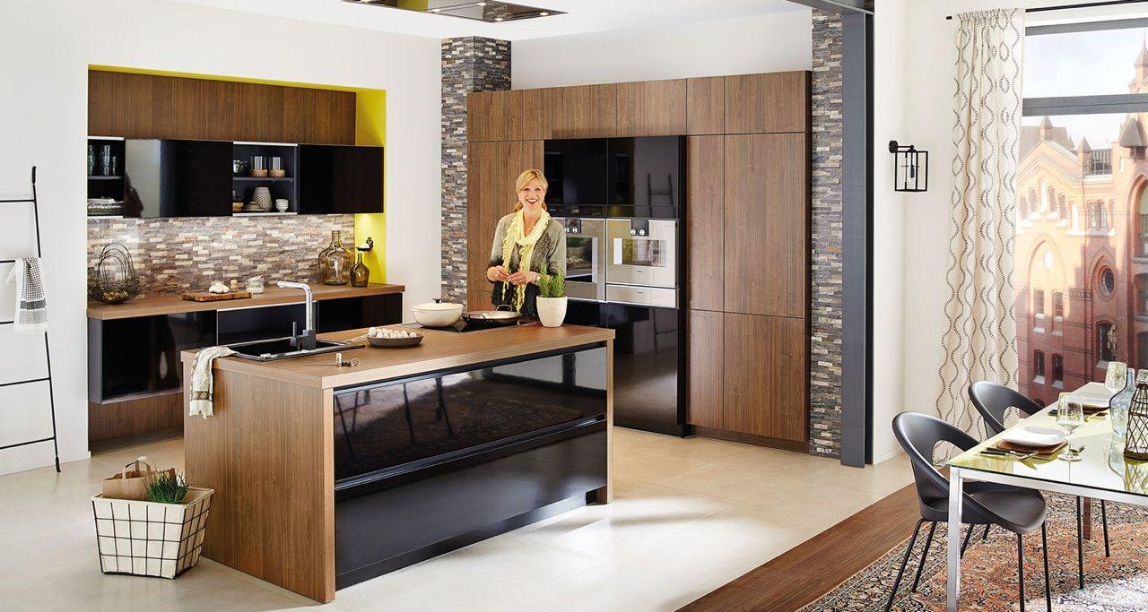 Full Size of Ikea Miniküchen Ihre Neue Kche Kaufen Sie Bei Uns Vetter Kchen Dessau Küche Kosten Miniküche Betten 160x200 Sofa Mit Schlaffunktion Modulküche Wohnzimmer Ikea Miniküchen