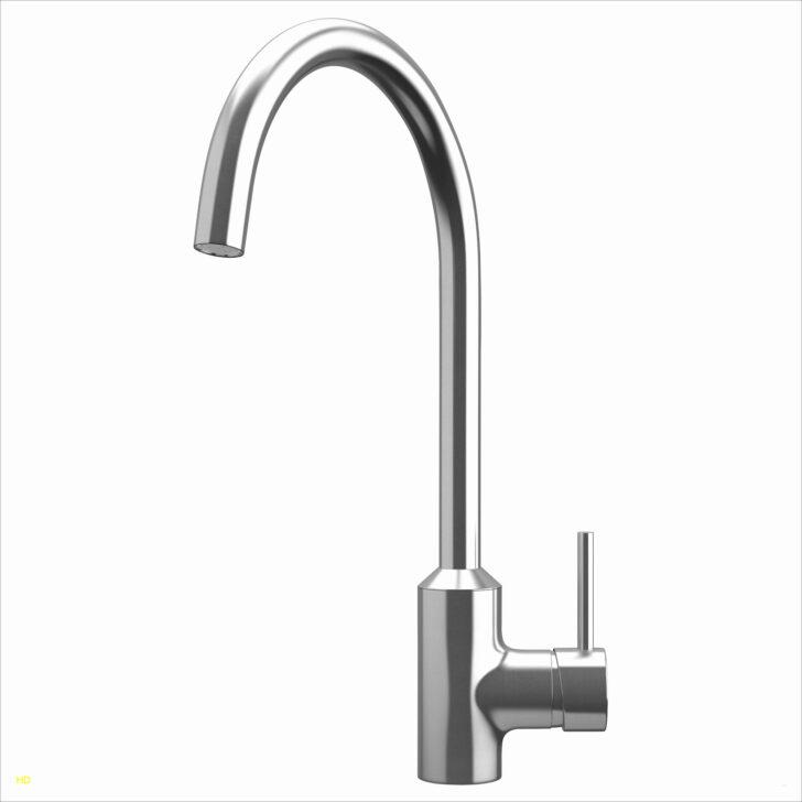 Medium Size of Grohe Wasserhahn Kuche Für Küche Dusche Bad Thermostat Wandanschluss Wohnzimmer Grohe Wasserhahn