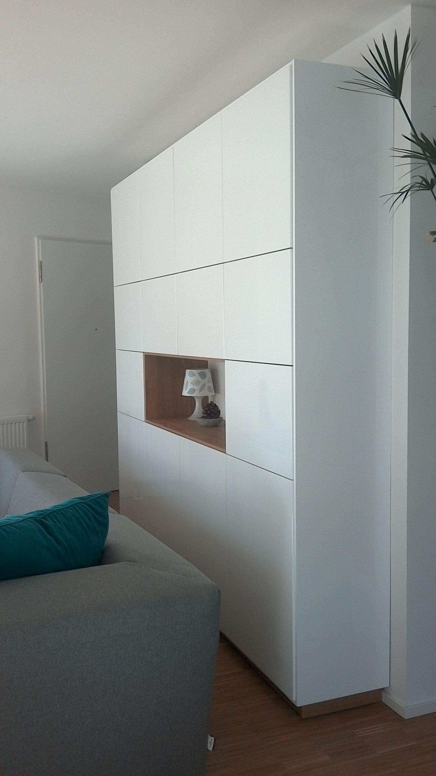Full Size of Lampen Wohnzimmer Decke Ikea Schrank Inspirierend Method Ringhult Plus Tapeten Ideen Bilder Fürs Deckenlampen Modern Led Deckenleuchte Bad Indirekte Wohnzimmer Lampen Wohnzimmer Decke Ikea