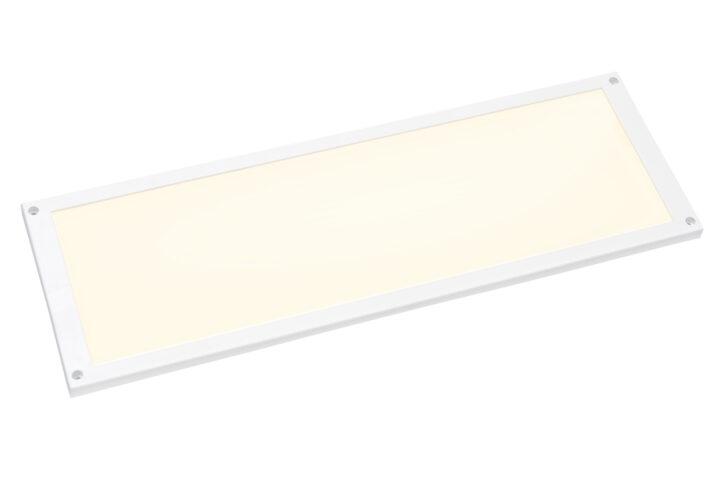 Medium Size of Led Panel Deckenleuchte Küche 367 12 Dimmbar Lichtleiste Kche Erweiterung 30x10cm Einhebelmischer Bartisch Lampen Bad Landhaus Einbauküche Nobilia Wasserhahn Wohnzimmer Led Panel Deckenleuchte Küche