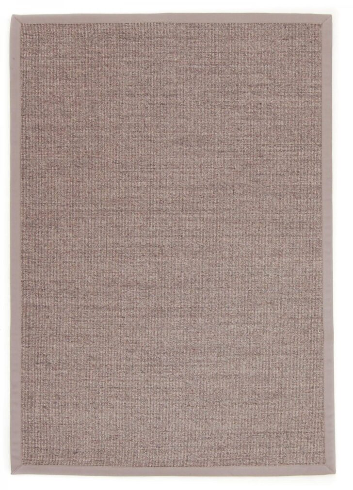 Medium Size of Teppich 300x400 300 400 Cm Sisal Quito Grau Bad Wohnzimmer Teppiche Schlafzimmer Badezimmer Für Küche Esstisch Steinteppich Wohnzimmer Teppich 300x400