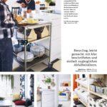 Ikea Modulküche Bravad Wohnzimmer Ikea Modulküche Bravad Seite 342 Von Katalog 2009 Küche Kaufen Sofa Mit Schlaffunktion Betten 160x200 Kosten Bei Holz Miniküche
