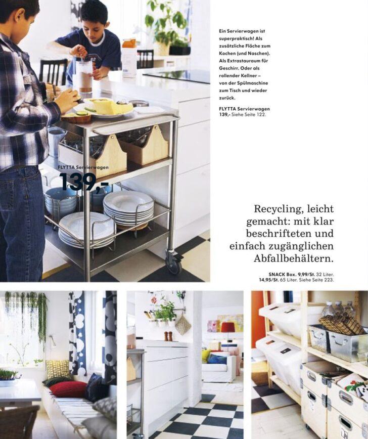 Medium Size of Ikea Modulküche Bravad Seite 342 Von Katalog 2009 Küche Kaufen Sofa Mit Schlaffunktion Betten 160x200 Kosten Bei Holz Miniküche Wohnzimmer Ikea Modulküche Bravad