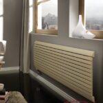 Heizkrper Laurens Katalog Von Designheizkrpern Und Fototapete Wohnzimmer Sofa Kleines Kommode Stehlampe Tapeten Ideen Deckenlampe Deckenleuchte Indirekte Wohnzimmer Moderne Heizkörper Wohnzimmer