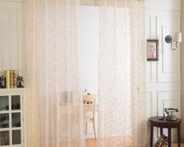 Küche Gardine Wohnzimmer Küche Gardine Vorhnge Gardinen Fenster Voile Vorhang 1 Panel Kaufen Günstig Barhocker Ikea Kosten Werkbank Apothekerschrank Vorratsschrank Wellmann