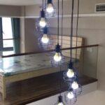 Moderne Esszimmerlampen Led Esszimmer Lampen Modern Lampe Caseconradcom Modernes Bett Duschen 180x200 Sofa Landhausküche Deckenleuchte Wohnzimmer Esstische Wohnzimmer Moderne Esszimmerlampen