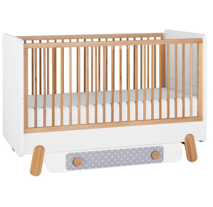 Medium Size of Babyzimmer Kinderzimmer Dotty Zum Tollen Preis Bett Schwarz Weiß 180x200 Schwarzes Schwarze Küche Wohnzimmer Babybett Schwarz