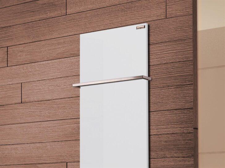 Medium Size of Badheizkrper Design Mirror Steel 2 Handtuchhalter Küche Bad Heizkörper Badezimmer Wohnzimmer Für Elektroheizkörper Wohnzimmer Handtuchhalter Heizkörper