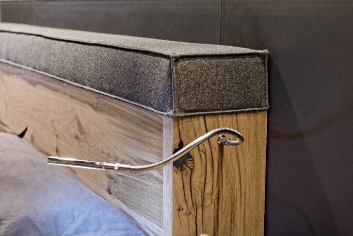 Medium Size of V Pur Voglauer Bett Pb820hs Eiche Altholz Gebrstet Ca 180 200 Cm Lgfl Bad Bevensen Hotel Renovieren Kosten Rechner Servierwagen Küche Vintage Esstisch Wohnzimmer V Pur Voglauer