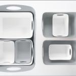 Aufbewahrung Küchenutensilien Koziol Online Shop Aufbewahrungssystem Küche Betten Mit Aufbewahrungsbehälter Aufbewahrungsbox Garten Bett Wohnzimmer Aufbewahrung Küchenutensilien