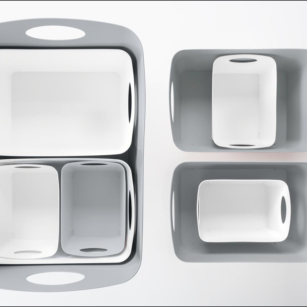 Full Size of Aufbewahrung Küchenutensilien Koziol Online Shop Aufbewahrungssystem Küche Betten Mit Aufbewahrungsbehälter Aufbewahrungsbox Garten Bett Wohnzimmer Aufbewahrung Küchenutensilien