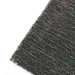 Confetti Teppich In Bestechenden Farben Online Shoppen Küche Für Badezimmer Schlafzimmer Wohnzimmer Bad Esstisch Steinteppich Teppiche Wohnzimmer Teppich 300x400