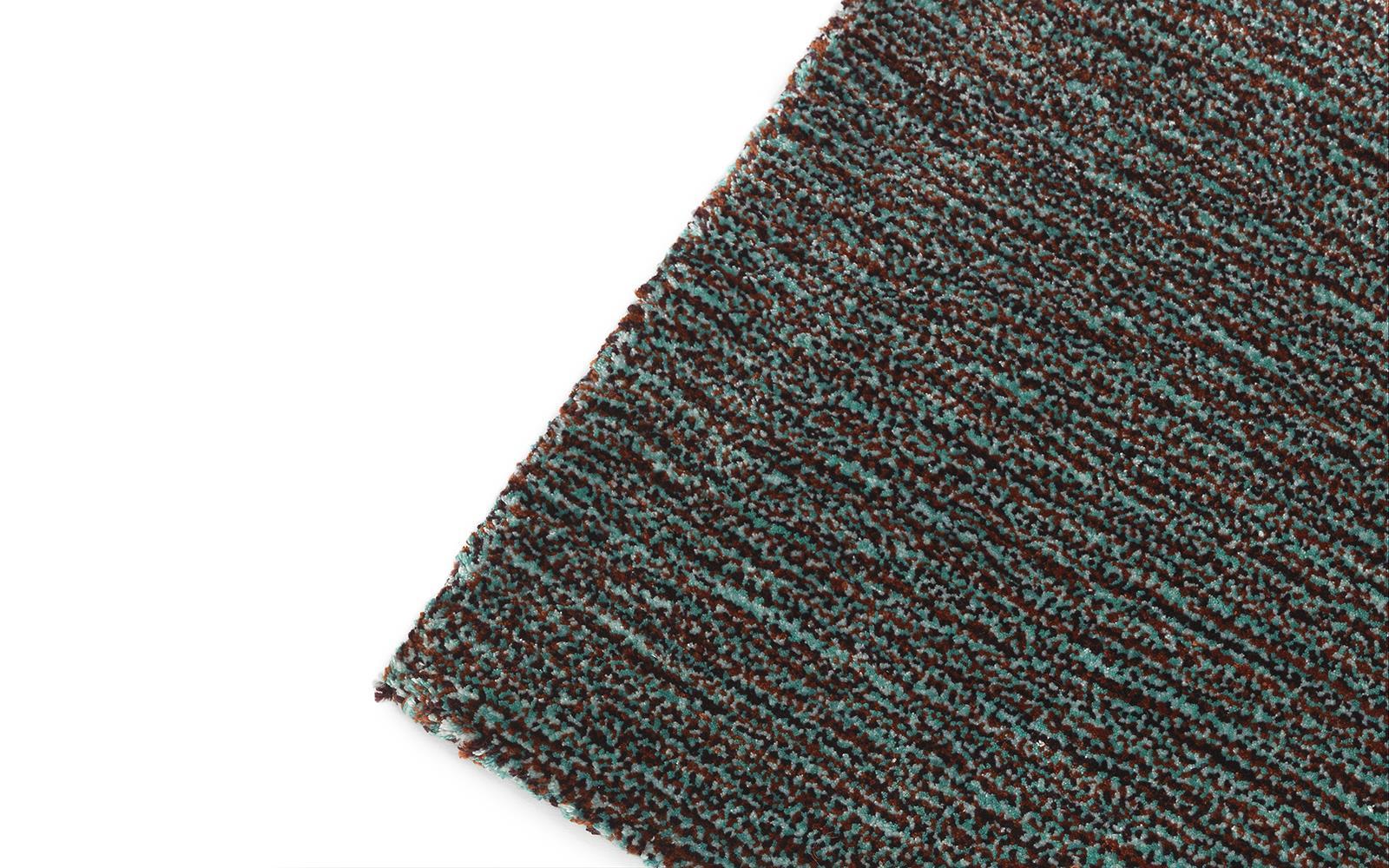 Full Size of Confetti Teppich In Bestechenden Farben Online Shoppen Küche Für Badezimmer Schlafzimmer Wohnzimmer Bad Esstisch Steinteppich Teppiche Wohnzimmer Teppich 300x400