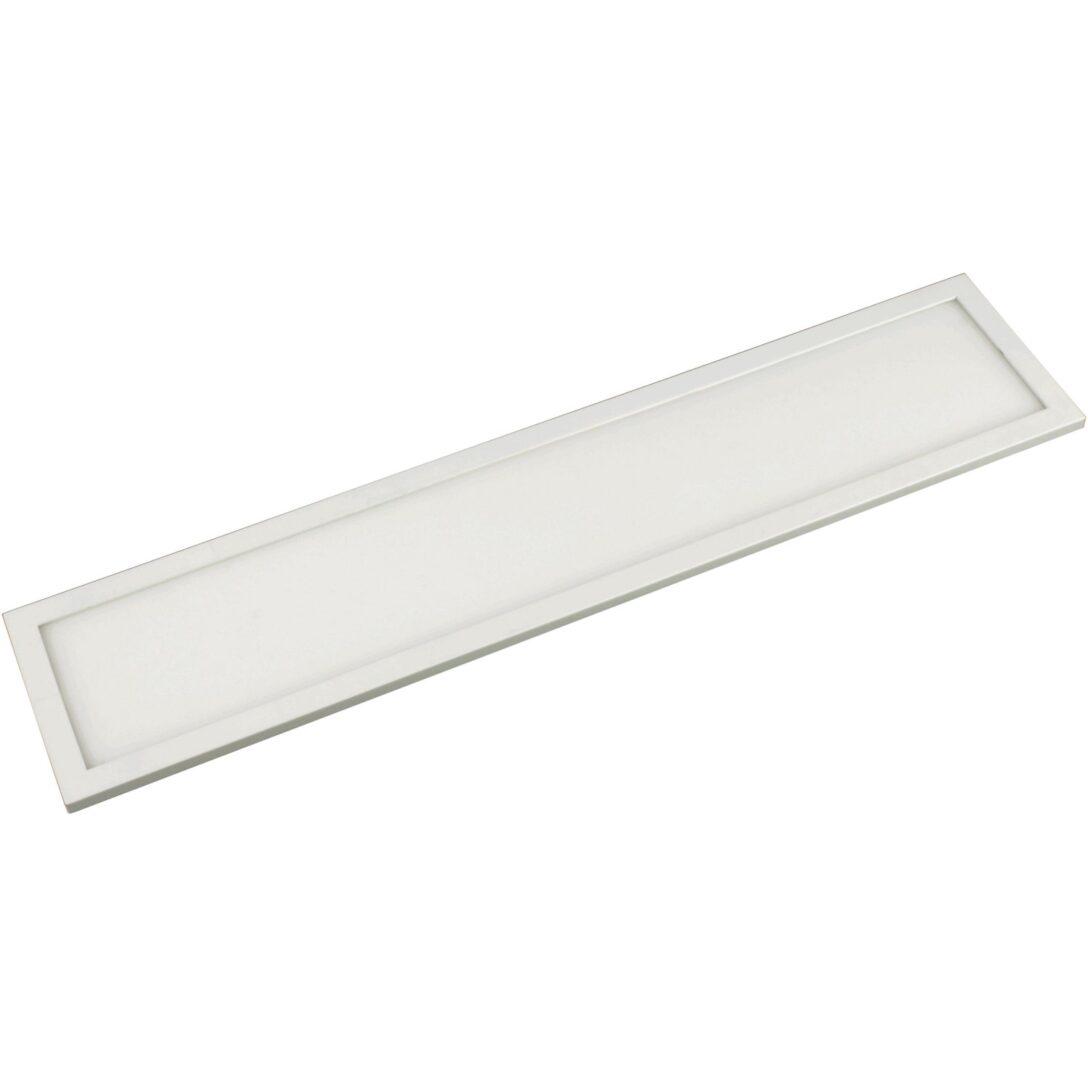 Large Size of Led Unterbauleuchte Kaufen Bei Obi Ikea Miniküche Wasserhahn Für Küche Beleuchtung Scheibengardinen Doppelblock Mit Elektrogeräten Günstig Eiche Hell Wohnzimmer Unterbauleuchte Küche