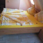 Couch Ausklappbar Pensionszimmer Der Schfer Hof Ausklappbares Bett Wohnzimmer Couch Ausklappbar