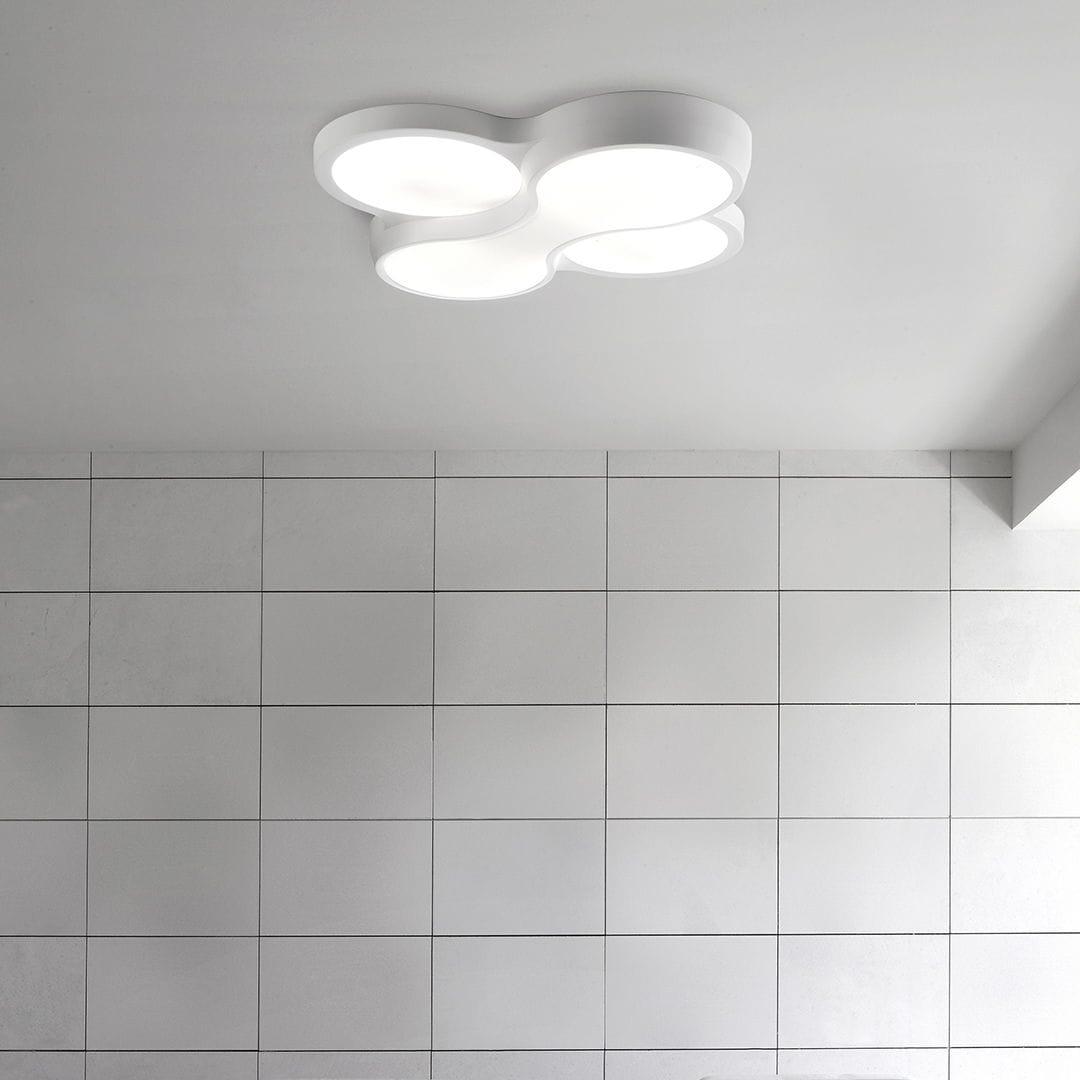 Full Size of Deckenleuchte Originelles Design Aus Methacrylat Polyurethan Küche Industriedesign Esstische Bad Wohnzimmer Deckenleuchten Schlafzimmer Modern Designer Lampen Wohnzimmer Deckenleuchte Design