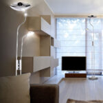 Wohnzimmer Led Lampe Wohnzimmer Led Einbaustrahler Bad Stehlampe Wohnzimmer Großes Bild Lampe Deckenleuchte Vorhang Spiegelschrank Deckenlampen Modern Beleuchtung Tapeten Ideen