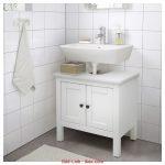 Ikea Unterschrank 5 Luxuris Badezimmer Küche Kaufen Modulküche Bad Holz Miniküche Kosten Eckunterschrank Betten Bei 160x200 Wohnzimmer Ikea Unterschrank