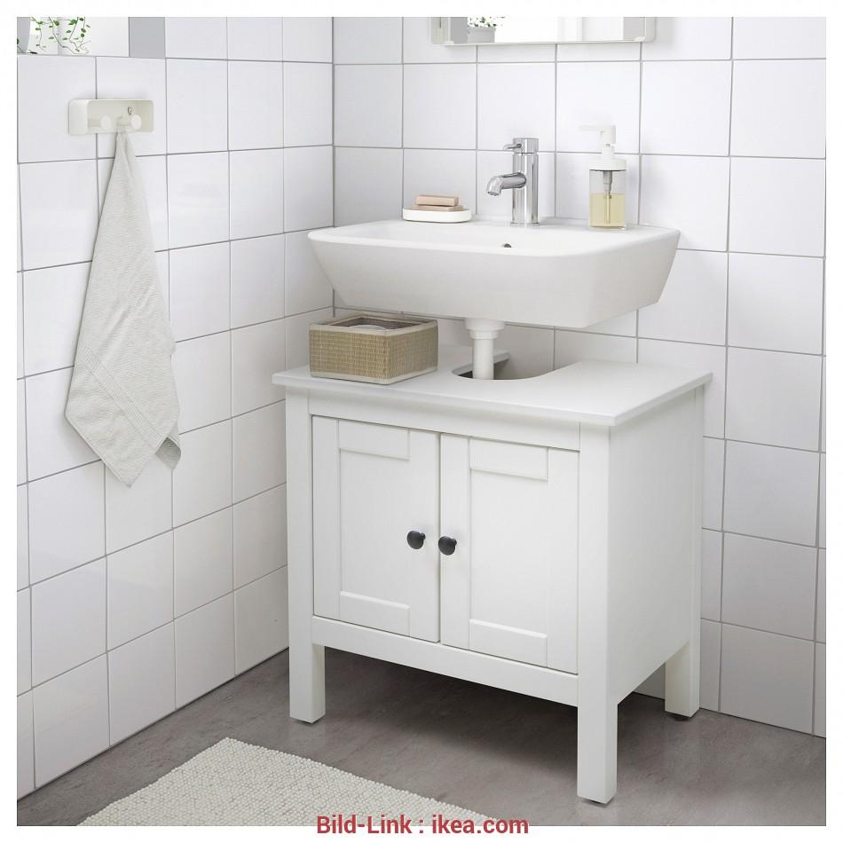 Full Size of Ikea Unterschrank 5 Luxuris Badezimmer Küche Kaufen Modulküche Bad Holz Miniküche Kosten Eckunterschrank Betten Bei 160x200 Wohnzimmer Ikea Unterschrank