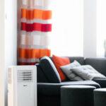 Fenster Klimaanlage Wohnwagen Abdichten Kaufen Einbauen Klimaanlagen Test Schlauch Klimagert Fr Schlafzimmer Woods Ac Roma Online Holz Alu Drutex Schräge Wohnzimmer Fenster Klimaanlage