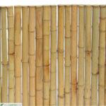 Abtrennwand Garten Wohnzimmer Trennwand Garten Holz Abtrennwand Exclusive Sichtschutzmatte Aus Bambus Naturfarbend Optik Loungemöbel Bewässerung Pool Im Bauen Kräutergarten Küche