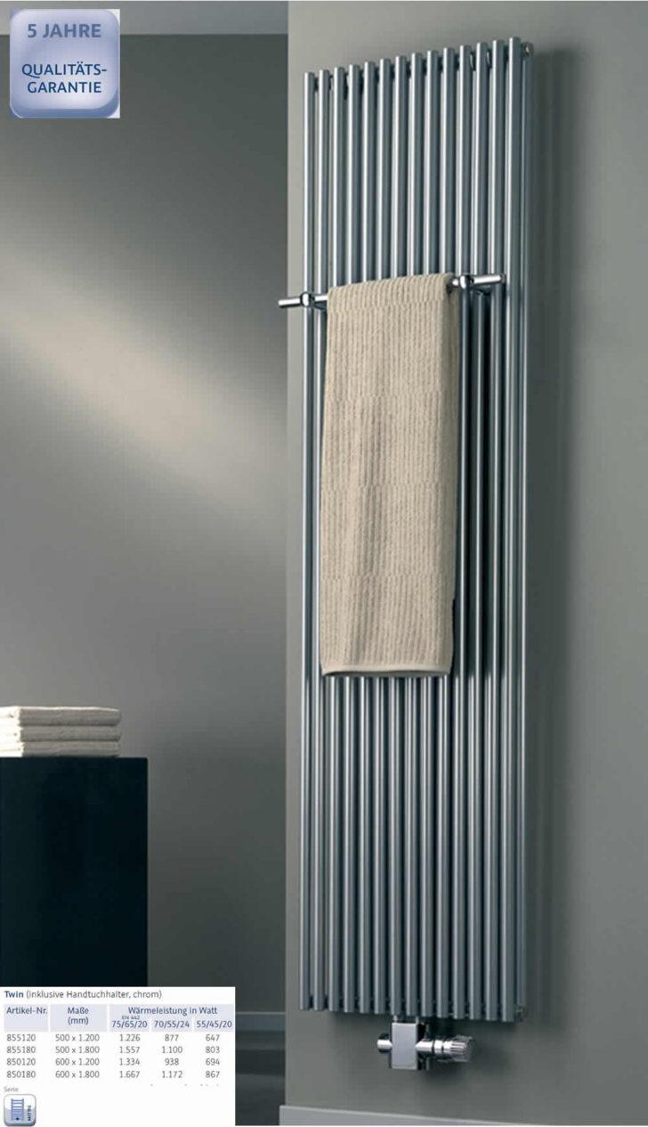Medium Size of Handtuchhalter Bad Elektroheizkörper Heizkörper Wohnzimmer Für Küche Badezimmer Wohnzimmer Handtuchhalter Heizkörper