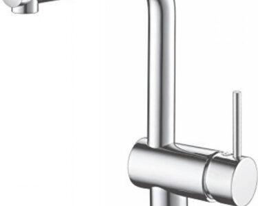 Wasserhahn Anschluss Wohnzimmer Kchen Wasserhahn Obi Bauhaus Parkett Haus Und Dekor Küche Wandanschluss Für Bad