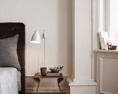 Schlafzimmer Wandlampen Wohnzimmer Wandlampen Schlafzimmer Schwenkbar Ikea Wandlampe Dimmbar Mit Komplette Set Matratze Und Lattenrost Lampen Komplett Lampe Günstige Guenstig Wandtattoos