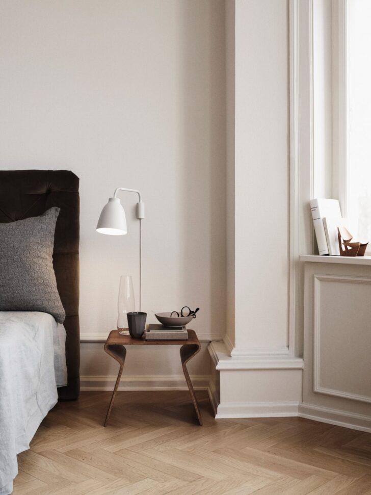 Medium Size of Wandlampen Schlafzimmer Schwenkbar Ikea Wandlampe Dimmbar Mit Komplette Set Matratze Und Lattenrost Lampen Komplett Lampe Günstige Guenstig Wandtattoos Wohnzimmer Schlafzimmer Wandlampen