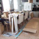 Küchenrückwände Ikea Küche Kaufen Miniküche Sofa Mit Schlaffunktion Kosten Betten 160x200 Modulküche Bei Wohnzimmer Küchenrückwände Ikea