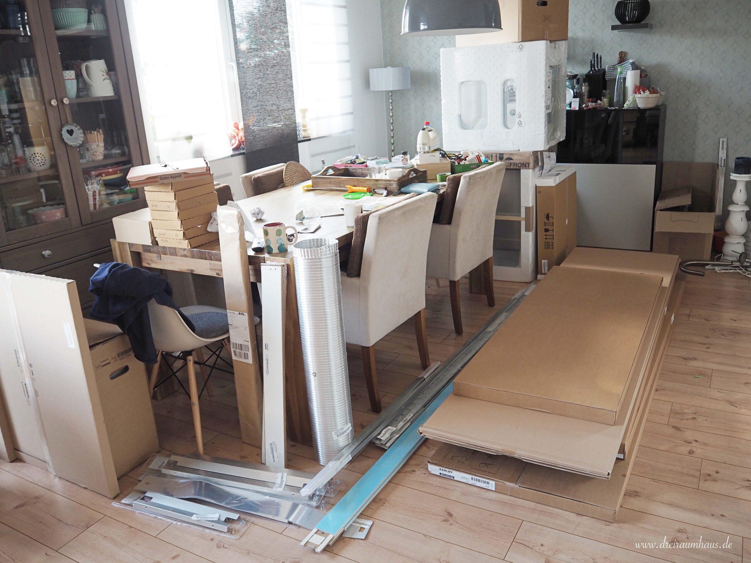 Full Size of Küchenrückwände Ikea Küche Kaufen Miniküche Sofa Mit Schlaffunktion Kosten Betten 160x200 Modulküche Bei Wohnzimmer Küchenrückwände Ikea