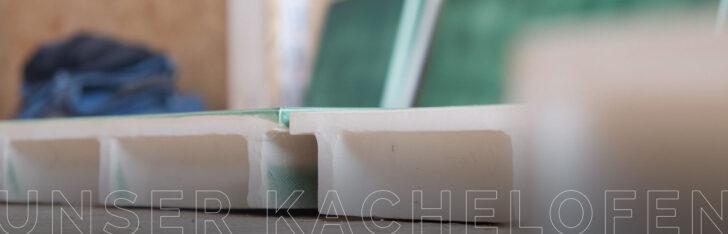 Medium Size of Pappbett Ikea Miniküche Betten Bei Küche Kosten Sofa Mit Schlaffunktion 160x200 Modulküche Kaufen Wohnzimmer Pappbett Ikea