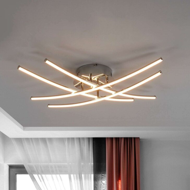 Medium Size of Deckenlampe Wohnzimmer Modern Deckenlampen Stehlampe Moderne Esstische Landhausstil Deckenleuchten Hängeschrank Weiß Hochglanz Led Lampen Beleuchtung Wohnzimmer Deckenlampe Wohnzimmer Modern