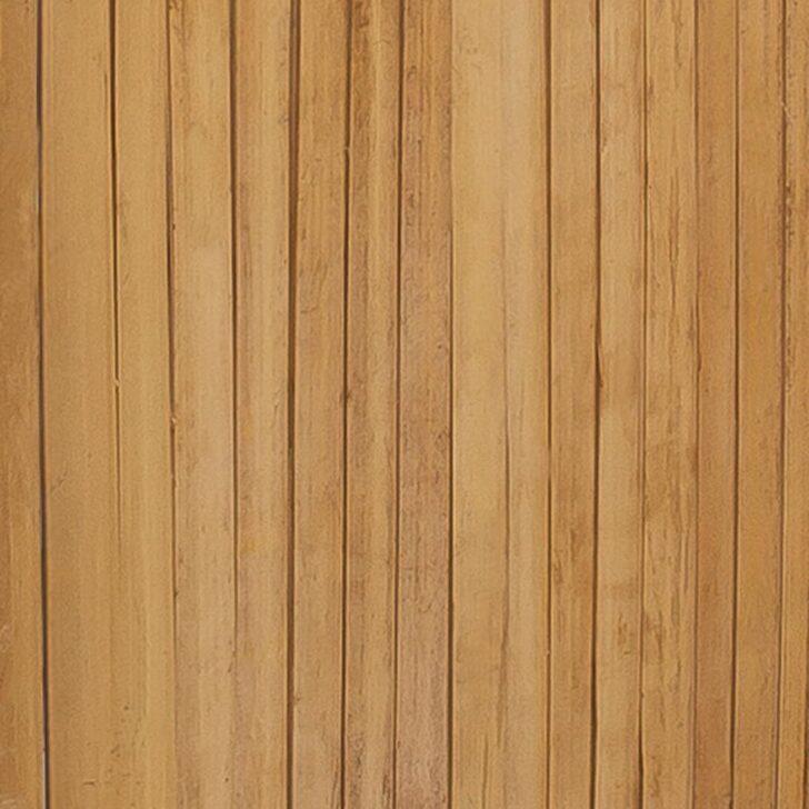 Medium Size of Bambus Raumteiler Paravent 3 Teilig Gitoparts Lounge Sessel Garten Holztisch Rattenbekämpfung Im Trennwand Swimmingpool Spielhäuser Stapelstuhl Sonnenschutz Wohnzimmer Bambus Paravent Garten