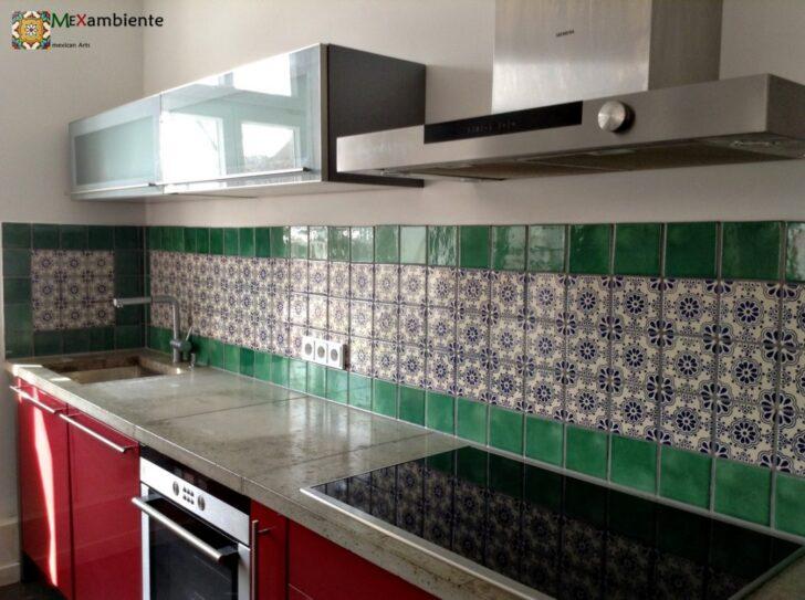 Medium Size of Kche Fliesenspiegel Verschnern Verkleiden Fliesen Folie Küche Selber Machen Glas Wohnzimmer Fliesenspiegel Verkleiden