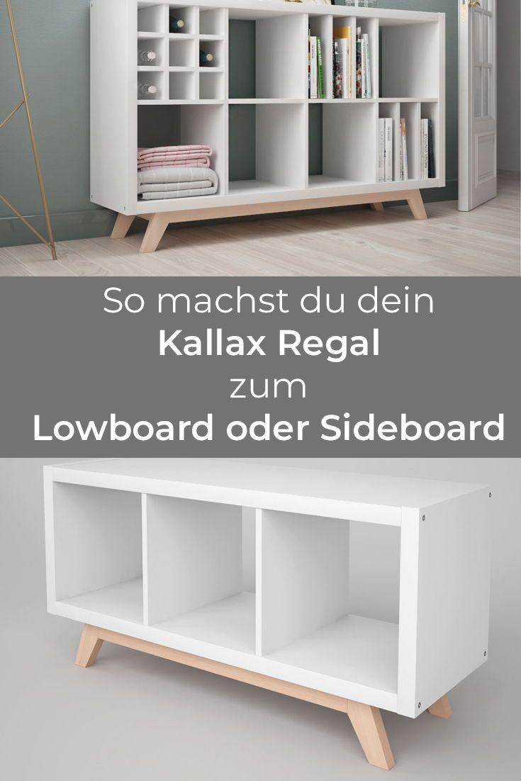 Full Size of Wandregale Ikea Kallaregal Untergestell Aus Holz Schrge Fe In 2020 Kallax Sofa Mit Schlaffunktion Küche Kaufen Betten 160x200 Kosten Modulküche Bei Wohnzimmer Wandregale Ikea