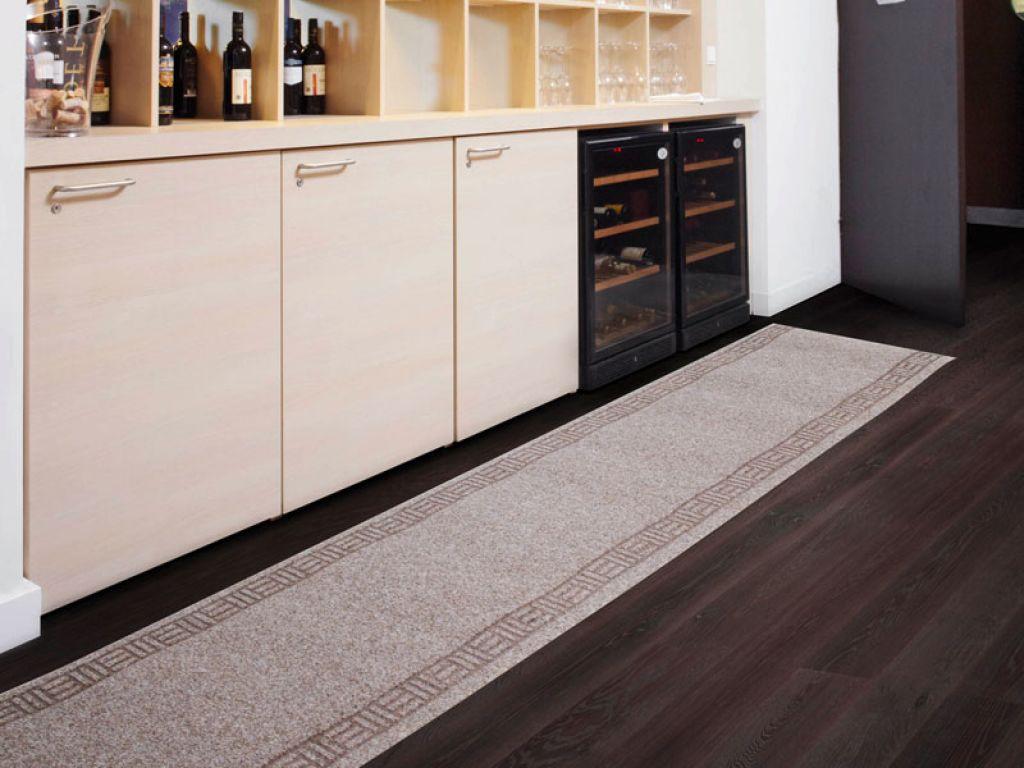 Full Size of Küchenläufer Ikea Küche Kosten Betten Bei Sofa Mit Schlaffunktion Miniküche Kaufen 160x200 Modulküche Wohnzimmer Küchenläufer Ikea
